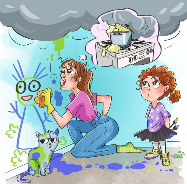 11-ilustracija-zbog-kojih-ce-roditelji-male-dece-istovremeno-zeleti-i-da-se-smeju-i-da-placu-03.jpg