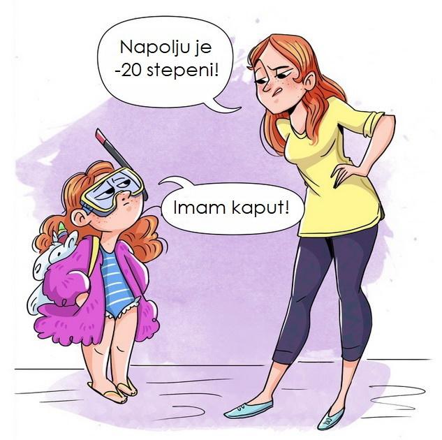 11-ilustracija-zbog-kojih-ce-roditelji-male-dece-istovremeno-zeleti-i-da-se-smeju-i-da-placu-04.jpg