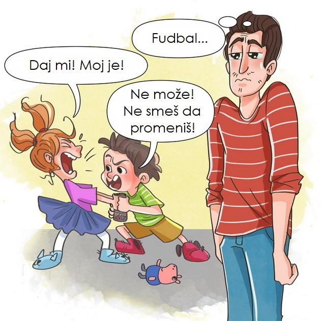 11-ilustracija-zbog-kojih-ce-roditelji-male-dece-istovremeno-zeleti-i-da-se-smeju-i-da-placu-05.jpg