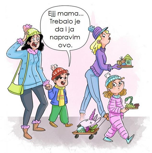 11-ilustracija-zbog-kojih-ce-roditelji-male-dece-istovremeno-zeleti-i-da-se-smeju-i-da-placu-07.jpg