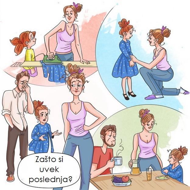 11-ilustracija-zbog-kojih-ce-roditelji-male-dece-istovremeno-zeleti-i-da-se-smeju-i-da-placu-12.jpg