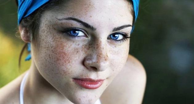 7-razloga-zasto-su-ljudi-sa-plavim-ocima-posebni-1.jpg