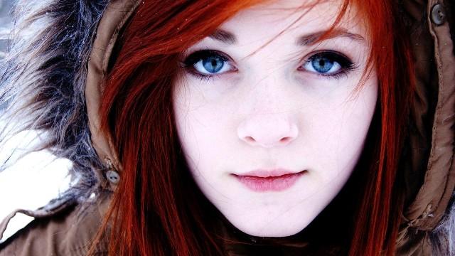 7-razloga-zasto-su-ljudi-sa-plavim-ocima-posebni-2.jpg