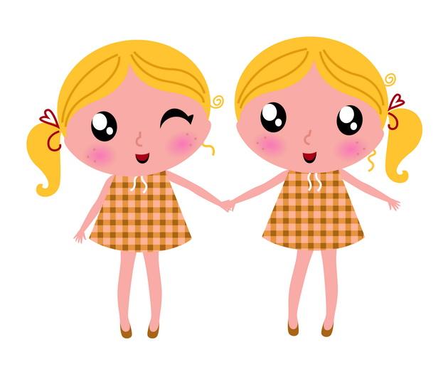 iz-srca-jedne-sestre-za-sve-sestre-koje-ljubav-znace-4.jpg