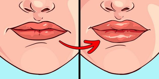promene-na-usnama-koje-mogu-da-ukazuju-na-neki-zdravstveni-problem-8.jpg