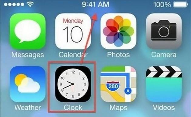 svakodnevni-predmeti-koje-ste-sigurno-pogresno-upotrebljavali-09.jpg