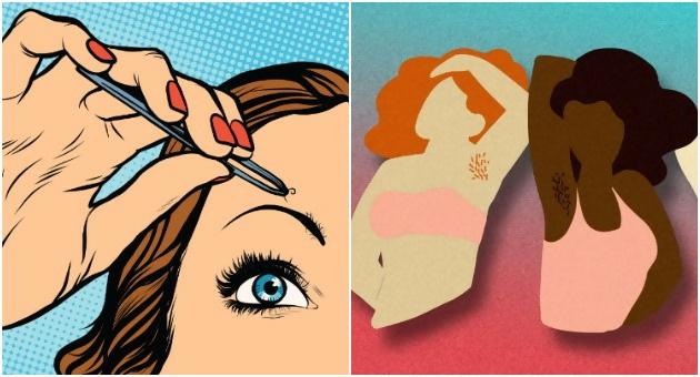 umnjaci-dlake-mladezi-koja-je-funkcija-naizgled-beskorisnih-delova-tela-01.jpg