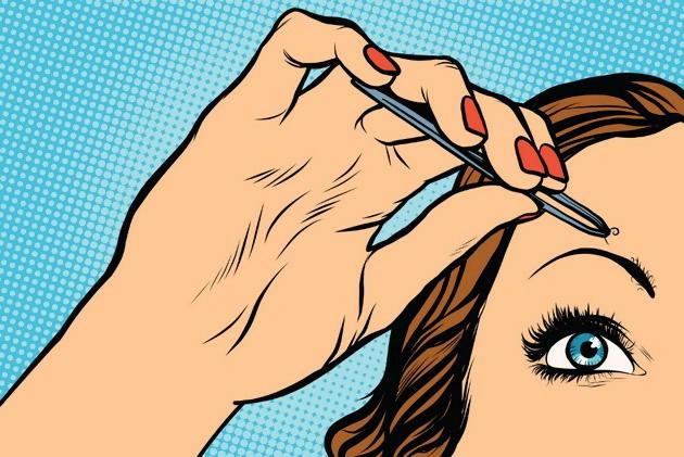 umnjaci-dlake-mladezi-koja-je-funkcija-naizgled-beskorisnih-delova-tela-05.jpg