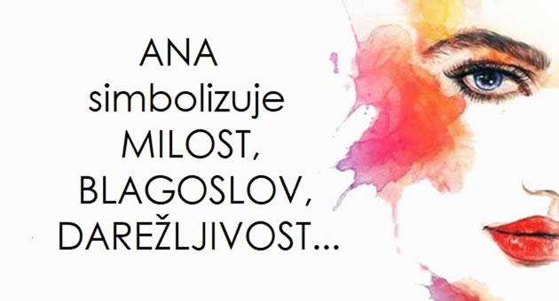 ana-simbol-milosti-i-zahvalnosti-da-li-i-u-vasem-zivotu-postoji-osoba-koja-nosi-ovo-ime.jpg