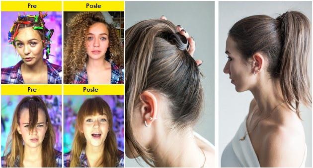 napravite-lokne-uz-pomoc-cevcica-trikovi-za-kosu-koji-zaista-funkcionisu-01.jpg