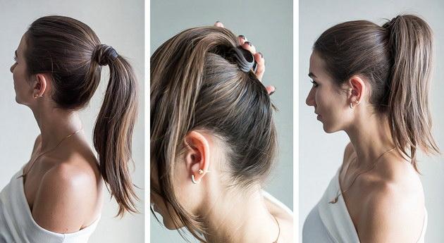 napravite-lokne-uz-pomoc-cevcica-trikovi-za-kosu-koji-zaista-funkcionisu-03.jpg