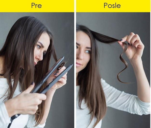 napravite-lokne-uz-pomoc-cevcica-trikovi-za-kosu-koji-zaista-funkcionisu-09.jpg