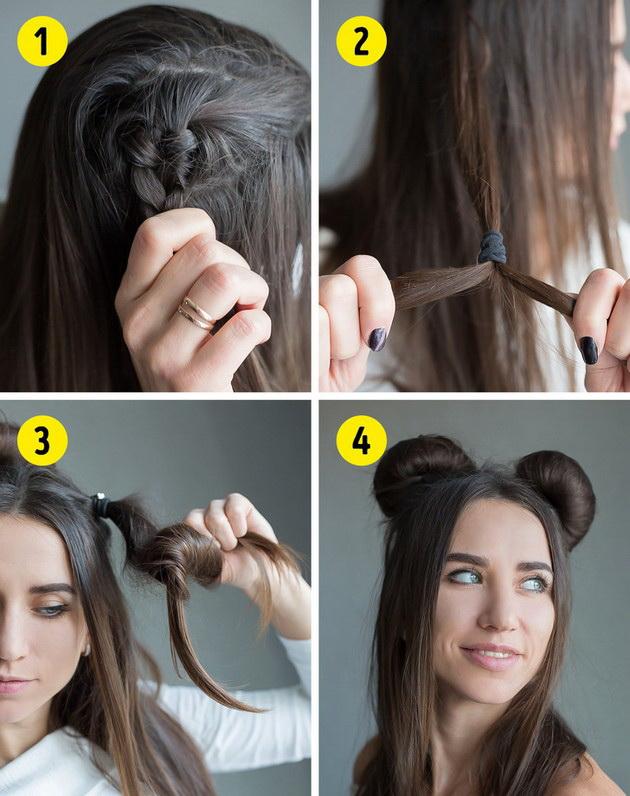 napravite-lokne-uz-pomoc-cevcica-trikovi-za-kosu-koji-zaista-funkcionisu-11.jpg